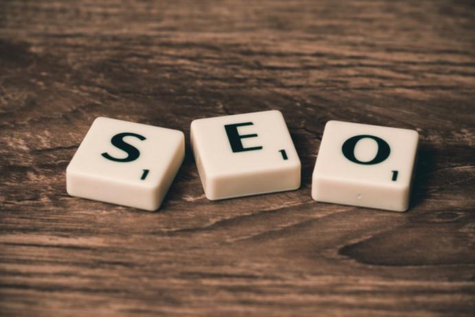 Wat is SEO en hoe scoor je hiermee hoger in Google