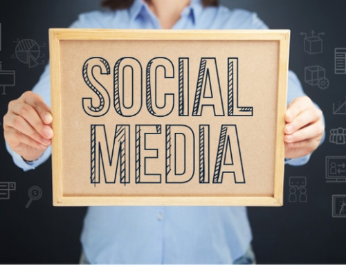 Welke social media kanalen gebruiken voor je bedrijf in 2019