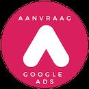 Aanvraag Google Ads Analyse
