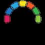 YOMS Logo
