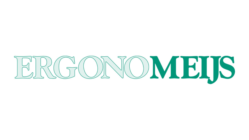 ErgonoMeijs portfolio YOMS