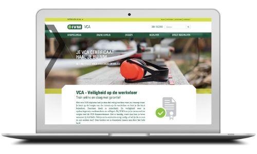 YOMS Online Adverteren Google Ads